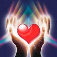 HealingWithLove2