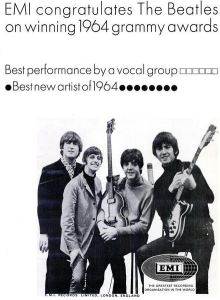 440px-beatles_ad_1965