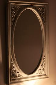 Mon reflet dans le miroir c est toi mon reflet dans le for Miroir miroir dis moi que je suis la plus belle