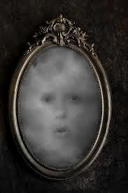 Mon reflet dans le miroir c est toi mon reflet dans le for Miroir psychanalyse