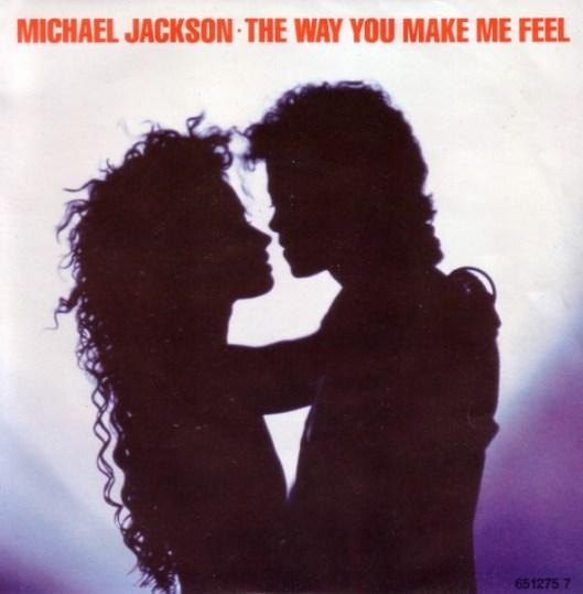 michael-jackson-the-way-you-make-me-feel-7-single-761-p