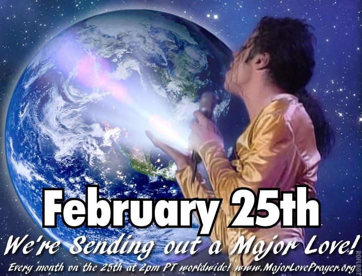 Major Love Prayer 85m2cf5aifd4
