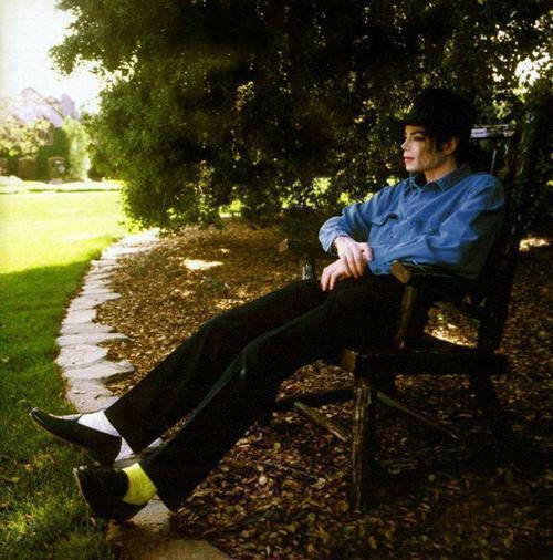 Photos diverses Mjneverland