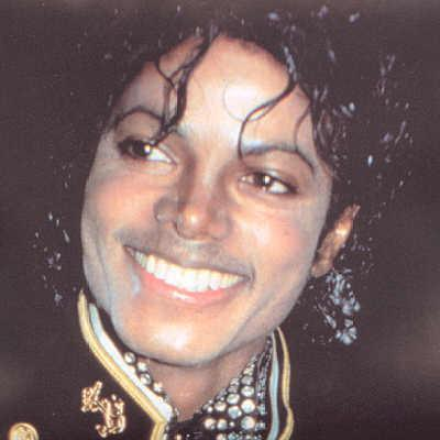 thriller-awards-special-performances-guinness-book-of-world-records-michael-jackson-11140639-400-400
