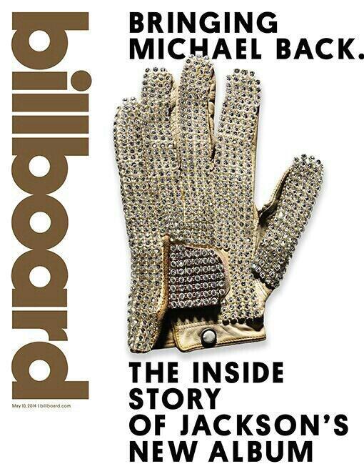 Michael Jackson & les Magazines Michael-jackson-cover-of-billboard-of-may-10