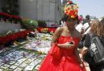 tn-gnp-photo-gallery-michael-jackson-fans-arri-013