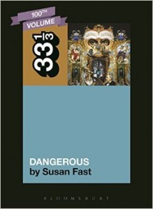 dangerous-219x300