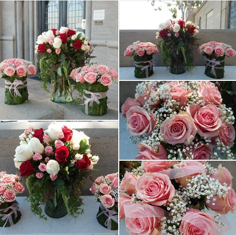 St Valentin de Michael ! - Page 2 Valentine-flowers-for-michael-at-holly-terrace-pix-courtesy-of-silvily-thomas