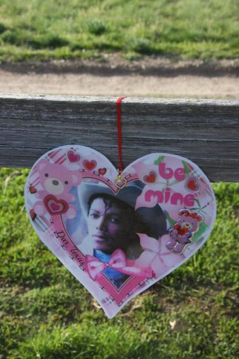 St Valentin de Michael ! - Page 2 Valentines-day-at-neverland-ranch-via-gabriella-toth-on-fb-2