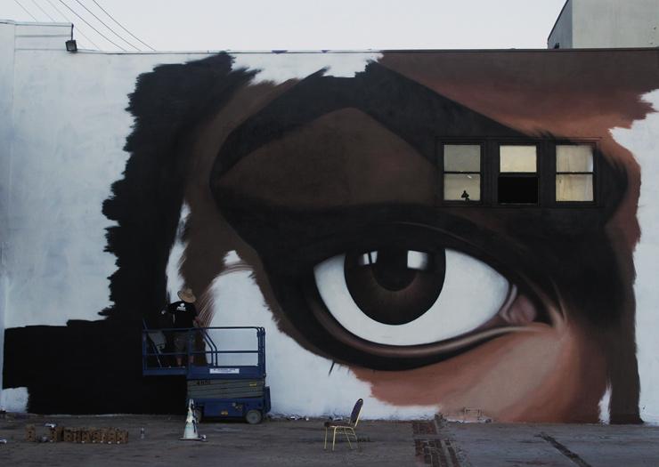 Hommages divers à  MJ.......... - Page 4 Brooklynb-street-art-owen-dippie-los-angeles-july-2015-web-1