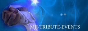 mjj-tribute-profiel-banner