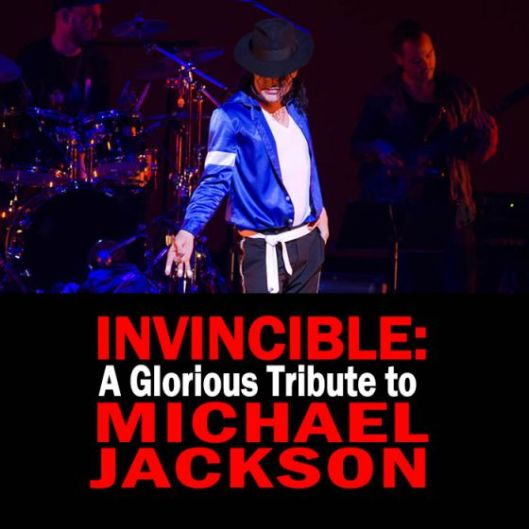 invincible_a_glorious_tribute_to_michael_jackson1 MJ was a cutie pie All things Michael