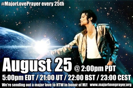 August25-Major-Love-Prayer-Michael-Jackson